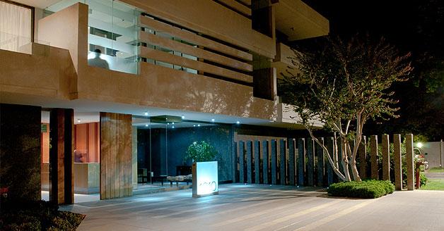 04-Edificio San Pedro