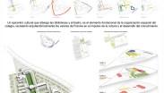 Colegio-Alianza-Francesa-L-01