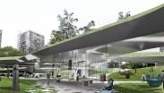 Parque-Museo-Humano-03