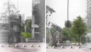 Parque-Museo-Humano-08
