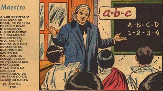 comic-morelos-maestro