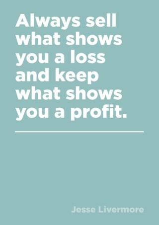profit-jesse-livermore-trading-rules