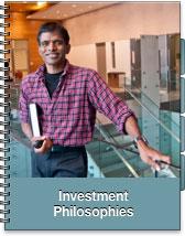 aswath-free-stock-market-course