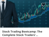 stock trading bootcamp