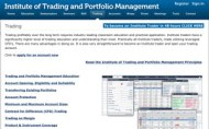 institute-of-trading-course