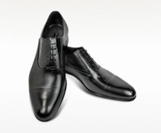 traders oxford shoes