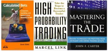 best day trading books header