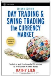 Day trading & swing trading the currency market Kathy Lien