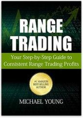 range trading michael young