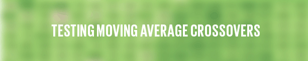 moving average crossover article header