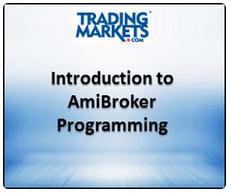 Brain trading system afl