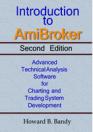 introduction to amibroker howard bandy