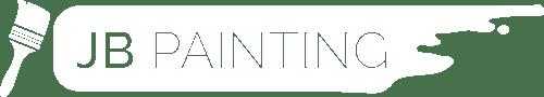 logo_vector2_white