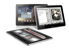 servicos_tablets