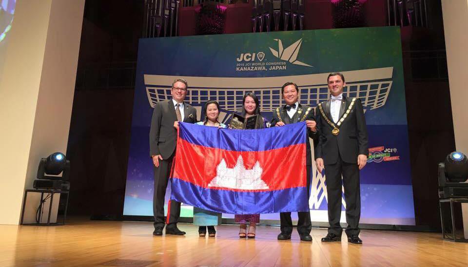 jci-world-public-speaking-award-2015-in-kanazawa-japan-6