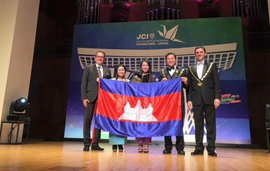 jci-world-public-speaking-award-2015-in-kanazawa-japan-6