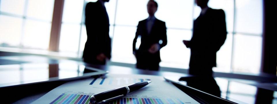 Contraloría y Procesamiento de contabilidad