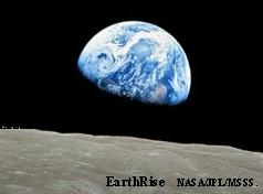 Earthrise2