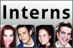 interns2