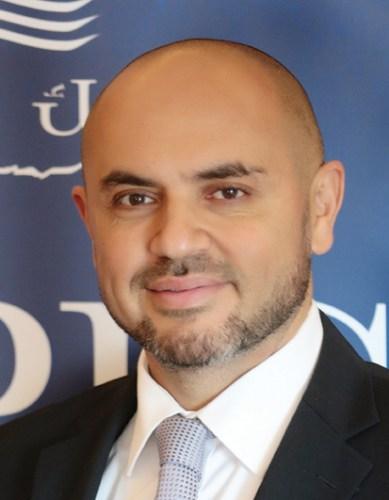 Tareq Abbas