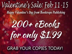 booktrope sale_feb 11-15