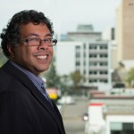 Mayor Naheed Nenshi Editorial Photos
