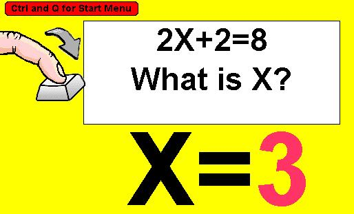 Cpm homework help geometry xls total gym www yarkaya com