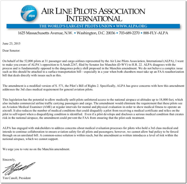 [Image: alpa-letter-manchin-amendment-1.jpg?resize=777%2C764]