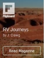 RV Journeys Flipboard Magazine