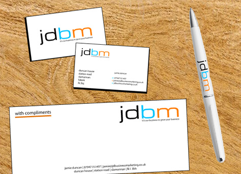 business_stationery_hompage_small