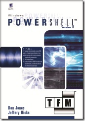 PShell_Version_2_cover_100res