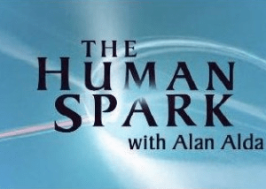 human sprk