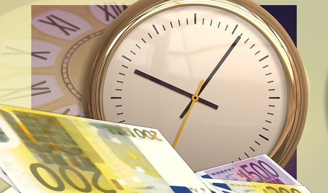 Associaal: Inkomensverlies chronisch zieke kan oplopen tot 4000 euro
