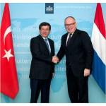 Turkije steunt IS, Brussel blijft groot voorstander toetreding Turkije tot EU. Snapt u het nog?