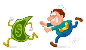 chase-money