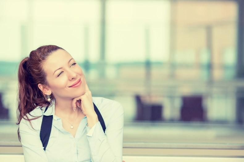dreaming-entrepreneur-idea-inspired-women