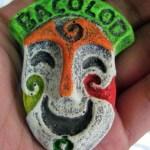 Bacolod Souvenirs