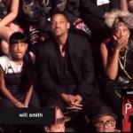 MTV VMA 2013: Performances and Reactions