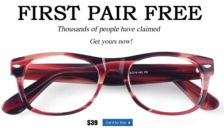 oakley eyeglasses quiapo