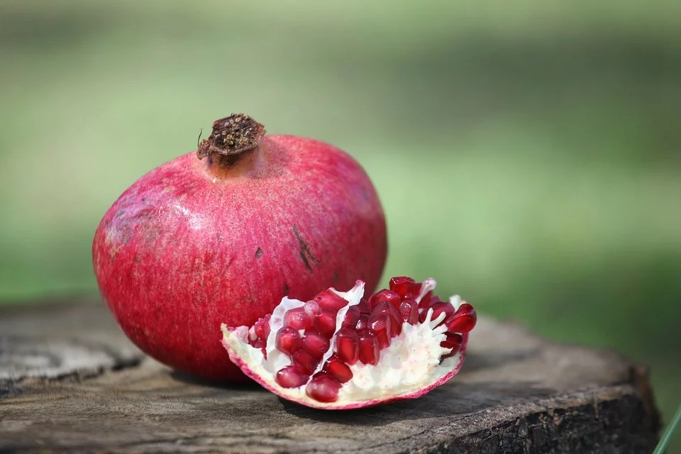 pomegranate-1091226_960_720