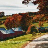 The wonderful, hidden gems of New England