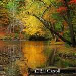 Bill Carrol-Oct 4th, 2011 in Mine Falls Park, Nashua, New Hampshire