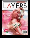 layers_may2009.png
