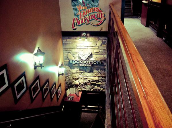 rock-bottom-brewery-halifax-microbrewery