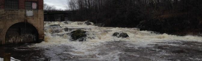 evensmallerwaterfall