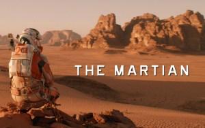 martian-9