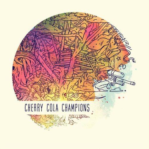 ccc_album-cover