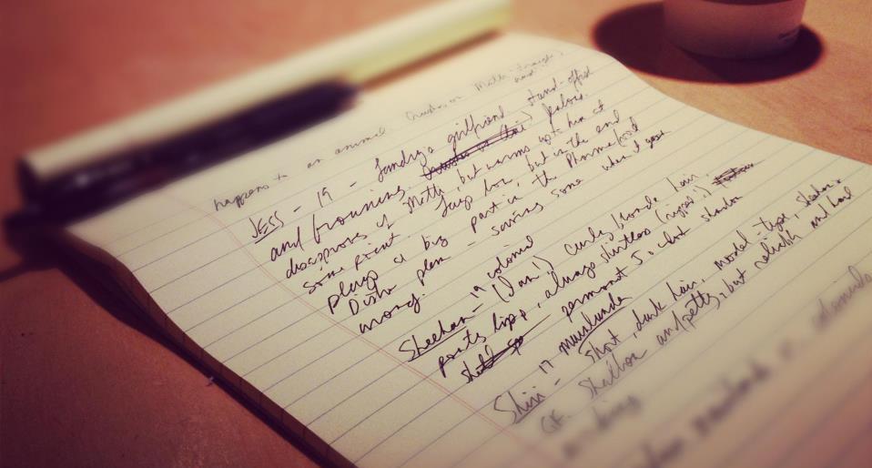 writing_3