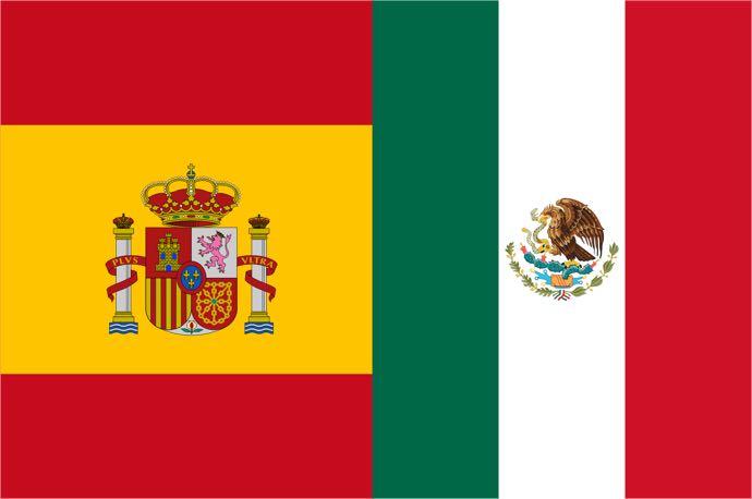 Spanish_language_flags