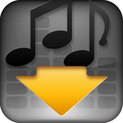 anymusicdownloader_icon_06